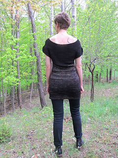 Beth_back_small2