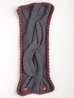 Milk_snake_cowl_from_kp_photo__flat_small2