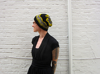 Hat_long_rib_small2