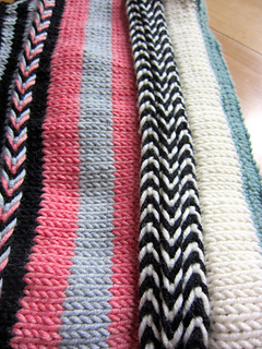 Stripes1_small2
