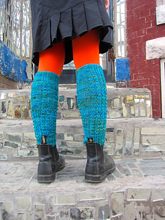 Legwarmers_back_small2