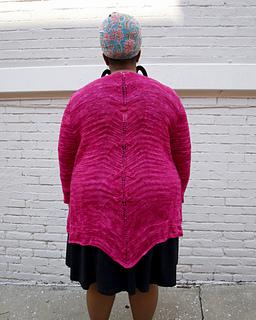 Karida_pinkness_back_small2