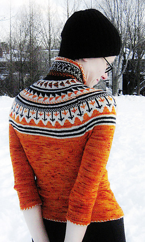 Oranjeback_medium