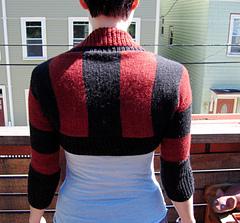Big_stripes_shrug_back_small