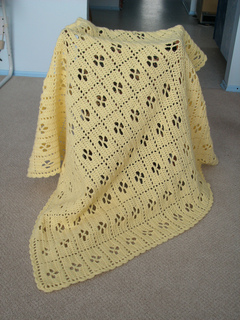 Yellowblockedshawl_small2