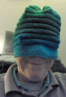 Hat022213_small2