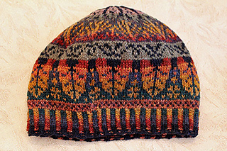 Hat031313_small2