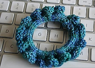Scrunchie_small2