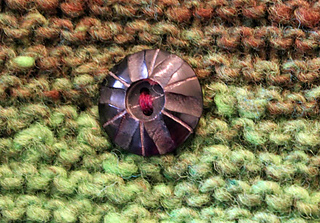 Button101613_small2