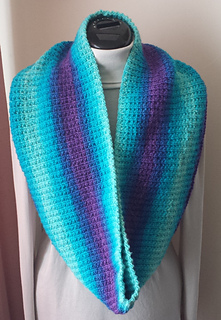 Cowl072914a_small2