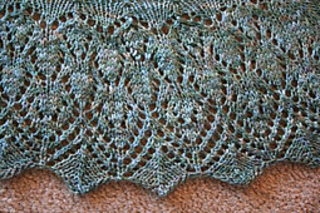 Scarfcloseup082910_small2