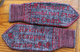 Morbidmittens072411_small2