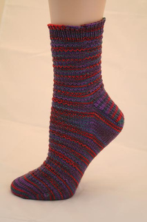 Sunrisesock_small2