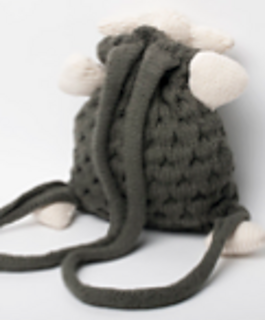 Herdy_rucksack_back_view_image_small2