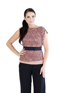 Lace_wrap_top_small2