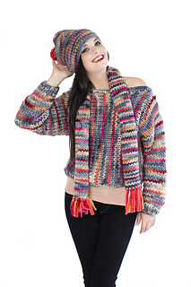 Maipo_sweater__hat_and_scarf_small2