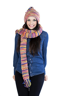 Maipo_hat_and_scarf_small2