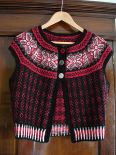 Knitting_014__2__small2