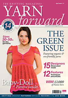 Yf11cover1_small2