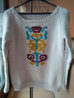 Anabel_s_sweater_img_20141221_110247_small2