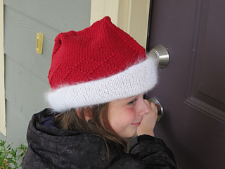 Hat_series__acornmit__cowl_007_small2