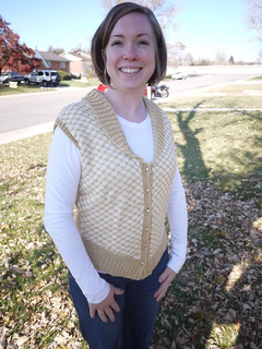 Vest_front_small2