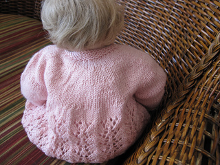 Ravelry_014_small2