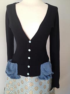 Pocket_full_skirt_small2