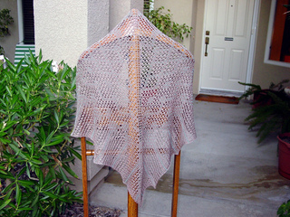 Mystery_shawl_13_005_small2