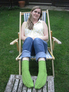 Thisbe_sock_photo_2_small2