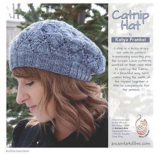 Catnip_hat_cover_small2