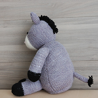 Donkey-sideview_small2