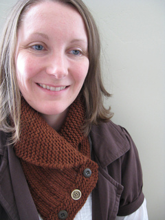 Shawl_collar_cowl_008_small2