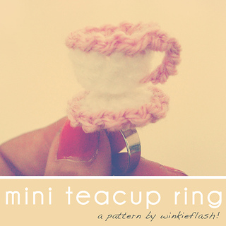 Intro-teacup-pattern_small2