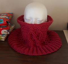 Etched_cowl_001_small