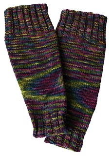 Purplevarieg-legwarmers-sm_small2
