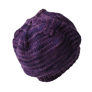 Purple-hat-sm_small2