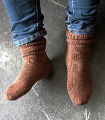 Brown-socks-sm_small