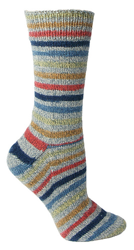 Striped-socks-sm_medium