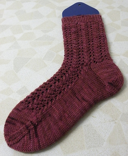 The_sock_small2