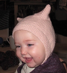 Baby_bonnet1_small