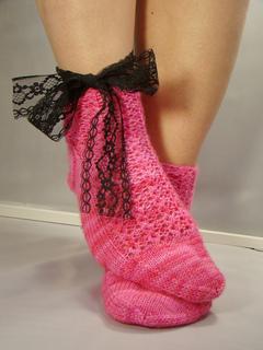 Mat_girl_sock_2_small2