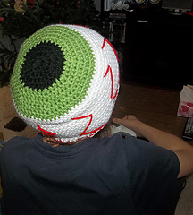 Kaidens_eyeball2_small