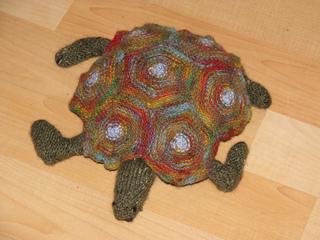Christmas_knitting_pics_016_small2