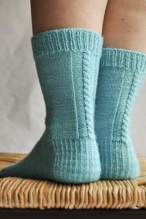 Sock_07_small2