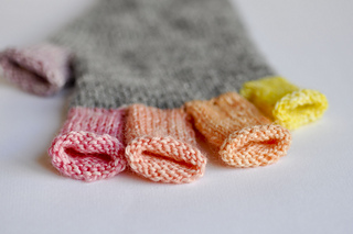 Rmitts-003_small2