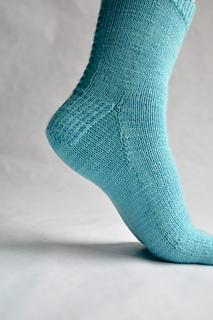 Sock_06_small2