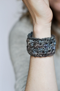 Bracelet-star001_small2