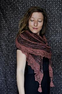 Merlot-shawl24_small2
