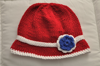 Cottonredcloche_small2